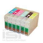 Epson Stylus Photo P50/PX650/PX659/PX660/PX720WD/PX820FWD