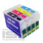 EPSON Stylus S22/SX120/SX125/SX130/SX230/SX235W/SX420W/SX425W/SX430W/SX435W/SX440W/SX445W/BX305F/BX305FW