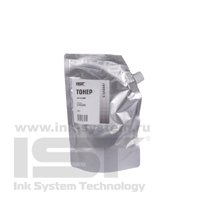 IST-3100B, 300гр