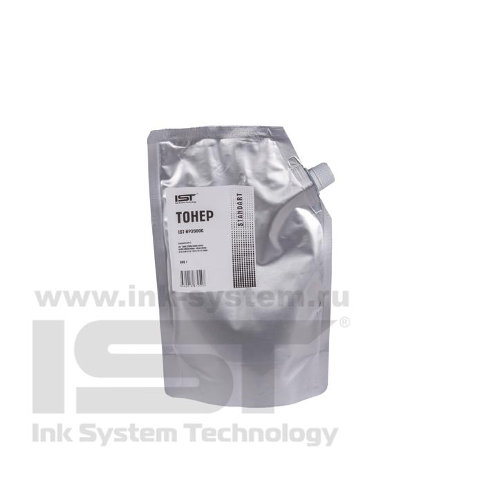 IST-HP2600C, 300гр