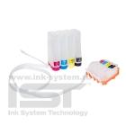 HP Deskjet Ink Advantage 3525/4615/4620/4625/5525/6525